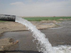 Ab 14 Sh 300x225 - تامين 95 درصد آب گلستان از منابع زيرزميني