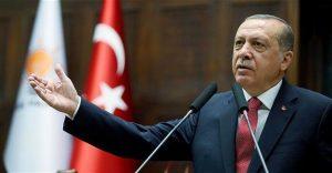 Ardoghan 18 Sh 300x156 - واکنش اردوغان به اتهام آمریکا به یک وزیر پیشین ترکیه در ارتباط با ایران