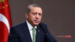 Ardoghan 6 Mehr 300x169 - این بار اجازه نمیدهیم یک لاورنس عربی جدید موفق شود