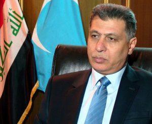 Arshad Salehi 19 Sh 300x245 - ترکمنهای شمال عراق با همهپرسی کردستان مخالف هستند