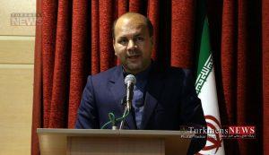 Bahman Mehrvarz TN 300x173 - سنددار کردن زمینهای اینچهبرون افتخار شهرداری است