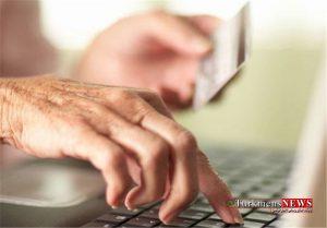 Bardasht Interneti 5 Sh 300x209 - برداشت اینترنتی غیرمجاز نوجوان گرگانی از حساب پدر