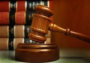 Dadgah 12 Sh 300x210 - محکومیت متفاوت یک پزشک گلستانی