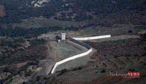 Divar 6 Sh 300x174 - چرا تركيه در مرز ايران ديوار ميكشد