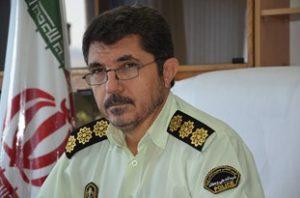 Forozan 13 Sh 300x198 - دستگیری پزشک و دعانویس قلابی در گلستان