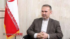 Gharravi 31 M - دلالان در کمین واحدهای مسکن مهر