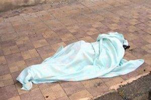 Ghatl 20 Sh 300x200 - نوجوان ۱۶ ساله در خان ببین به قتل رسید