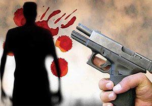 Hadese 11 Sh 300x210 - شلیک پدر عصبانی در بوکان