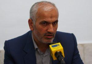 Hadi Hashemijan 300x209 - حکم قاتل مامور انتظامی در گلستان تایید شد