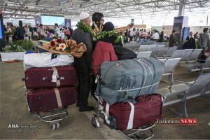 Haj 25 Sh 300x200 - بازگشت بیش از ۳۱هزار نفر از حجاج به کشور