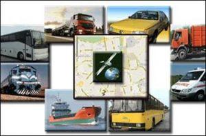 Haml Naghl 16 2 Sh 300x198 - سهم پایین حملونقل از اقتصاد ایران