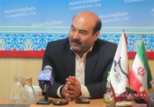 Hatamian 22 Sh 300x209 - خروج آب شیرین ایران به سمت ترکمنستان در اثر بیتدبیری وزارت نیرو