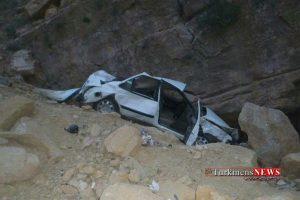 Havades 10 Sh Copy 1 300x200 - چهارمین جسد حادثه سقوط خودرو در گرگان کشف شد