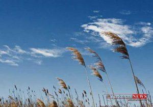 Havashenasi 15 Sh 300x210 - پیشبینی کاهش 10 درجهای دما در گلستان/ احتمال آبگرفتگی معابر در استان