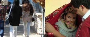 Hejab TurkmensNews 1 300x125 - تاثیر مانتو بر هویت فرهنگی اقوام/ مانتو عامل حجاب یا بدحجابی در ترکمنصحرا