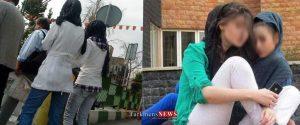 Hejab TurkmensNews 2 300x125 - تاثیر مانتو بر هویت فرهنگی اقوام/ مانتو عامل حجاب یا بدحجابی در ترکمنصحرا