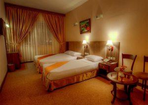 Hotel 14 300x214 - احداث 2 هتل بزرگ و مدرن در گنبدکاووس
