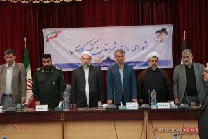 IMG 0172 300x200 - اقتدار بسیجیان و سپاه دلیل امنیت پایدار ایران در منطقه است+تصاویر