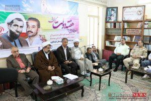 IMG 4068 300x200 - حمایت رهبری و مجلس از دولت دوازدهم درتاریخ انقلاب اسلامی کم نظیر است