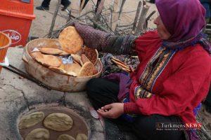 Jashnvareh TN 21SH 6 1 300x200 - ارمغان ارزنده جشنواره فرهنگ اقوام در گلستان شادی و نشاط مردم است