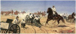 Jenayat Rusieh tn 300x137 - قتل و عام مسلمانان در دهل بابا ترکمنستان سال 1931م