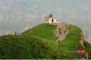 Khaled Nabi 22 Sh 2 300x200 - بناهای تاریخی به ثبت رسیده، باید مشمول قوانین حفاظتی قرار گیرد
