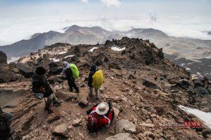 Kohnavardi 19 Sh 300x200 - ماموریت 20 ساعته برای نجات کوهنورد 18 ساله