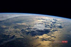 Koreh ITNA 22Sh 300x200 - زمین تبدیل به یک سیارهی هیبریدی میشود