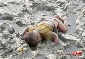 Koshtar 16 Sh 300x209 - تظاهرات ضد کشتار مسلمانان میانمار در گلستان برگزار میشود