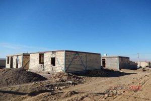 Maskan 22 Sh 1 300x200 - سالانه 200 هزار خانه روستایی در کشور به شیوه فنی نوسازی یا مقاومسازی خواهد شد
