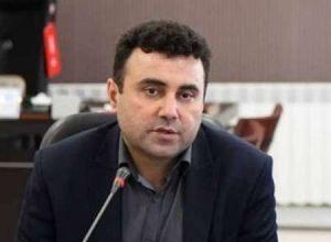 Mazandarani 28 M 300x220 - اتاق فکر تعاون گلستان انتخابات گنبدکاووس را باطل کرد