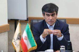 Mohammadi 17 Sh 300x200 - قطار باری چین به ایران راهاندازی شد
