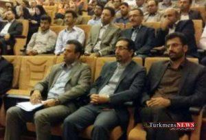Pishghadam 6 Sh 300x204 - اعتبارات کردکوی 70 درصد افزایش یافت/بهره برداری از 37 پروژه در هفته دولت