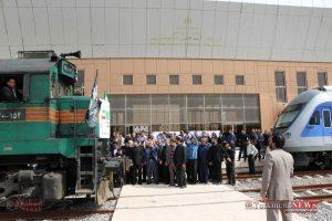 Rah Ahan 6Mehr ITNA 240 300x200 - راه آهن اینچه برون باید برای منطقه ارزش افزوده ایجاد کند+تصاویر