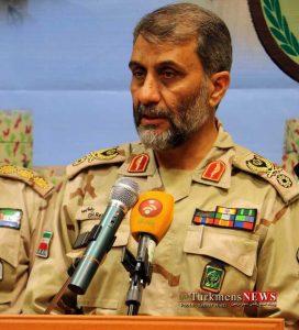 Rezaei TN 27Sh 272x300 - سرباز ربوده شده ایرانی زنده است