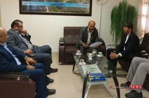 Sabt Ahval 13 Sh 300x198 - ارائه خدمات 25 دفتر پیشخوان دولت در گلستان برای صدور کارت هوشمند