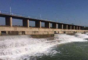 Sad Bostan 27 M 300x207 - آب سد بوستان رهاسازی میشود