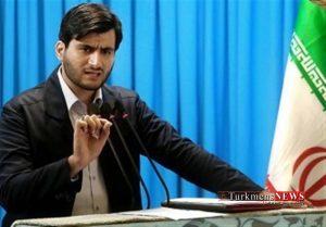 Salimi 19 Sh 300x209 - مسئولان اقدامات خود را درباره جنایات میانمار به صدور بیانیه محدود نکنند