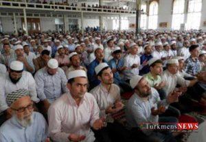 Sunnat 18 Sh 300x208 - ضرورت تشکیل نیروی واحد ناتوی اسلامی در شرایط بحرانی جهان اسلام