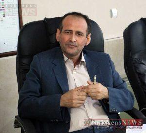 Tane Gonbadi 2 Sh 300x275 - منصور طعنه گنبدی در سمت شهردار گنبدکاووس ابقا شد