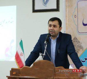 Teyyar 20 Sh 1 300x272 - دولت روحانی دولتی فراجناحی است/ به مردم قول دادم از دولت حمایت کنم
