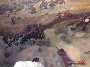 Turkmenler Rusia TN 300x225 - قتل و عام مسلمانان در دهل بابا ترکمنستان سال 1931 میلادی