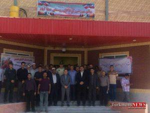 aghghalav 2m 300x225 - پروژه های ورزشی شهرستان آق قلا افتتاح شد