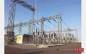 bargh 3m 300x188 - 400 کیلومتر شبکه برق گنبدکاووس در مناطق مرزی  و شمالی در معرض خطر ریزگردها قرار دارند