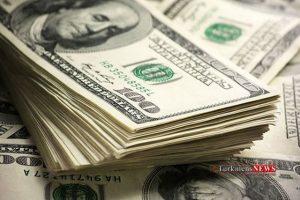 dolar 27 sh 2 300x200 - نرخ دلار به ۳۹۰۰ تومان بازگشت