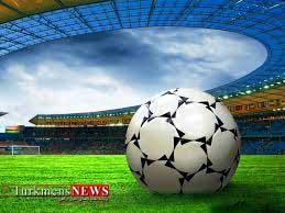 footbal 2sh - حریف تیم ملی ایران مقابل ترکمنستان در دوحه پیروز شد