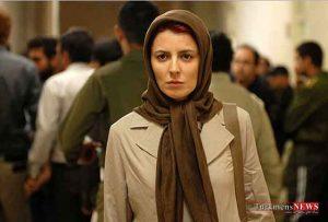 hatami 1m 300x203 - نام لیلا حاتمی ستاره ایرانی در بین برترین بازیگران زن قرن /کنار شارلیز ترون و ژولیت بینوش