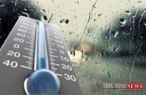 havashenasi1 2m 300x195 - دمای هوا 7 تا 10 درجه کاهش می یابد/هشدار سیل و آبگرفتگی معابرگلستان