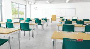 kelas dars 01 Copy 300x164 - تا ابتدای مهرماه امسال 80 کلاس جدید تحویل آموزش پرورش گلستان میشود
