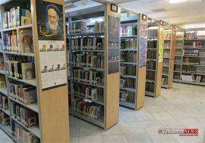 ketabkhane 2m 300x209 - اختصاص اعتبار ویژه برای احداث کتابخانه بزرگ در گنبدکاووس